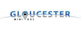 Gloucester Minibus